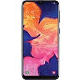 Samsung Galaxy A10e 32GB A102U GSM/CDMA Unlocked Phone
