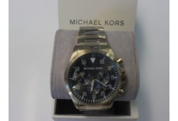 Elegant MommyJay Watches MICHAEL KORS