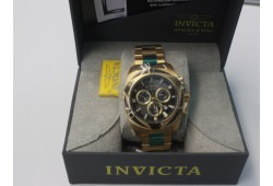Elegant MommyJay Watches Invicta
