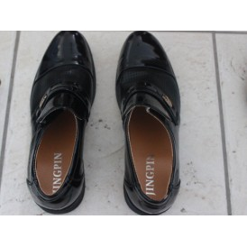 Unboxed Men's Shoes Size 8/9 JINGPIN