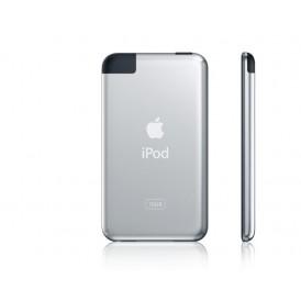 Tablet/Phone Bag