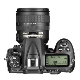 Sony Alpha a7 Digital Camera