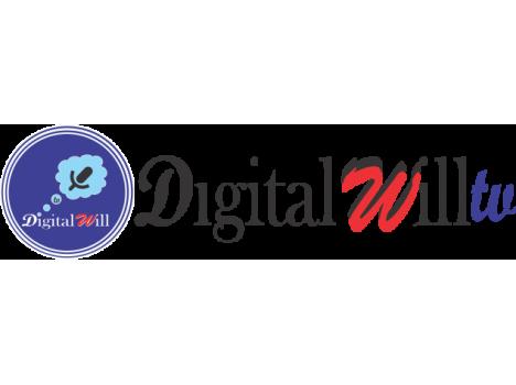 DigitalWill tv Store USA