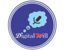 DWill Instagram