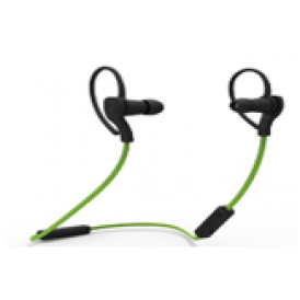 HeadPhones (Wireless Bluetooth or Wired)