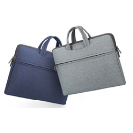 New Laptop Bags With Mix Colors