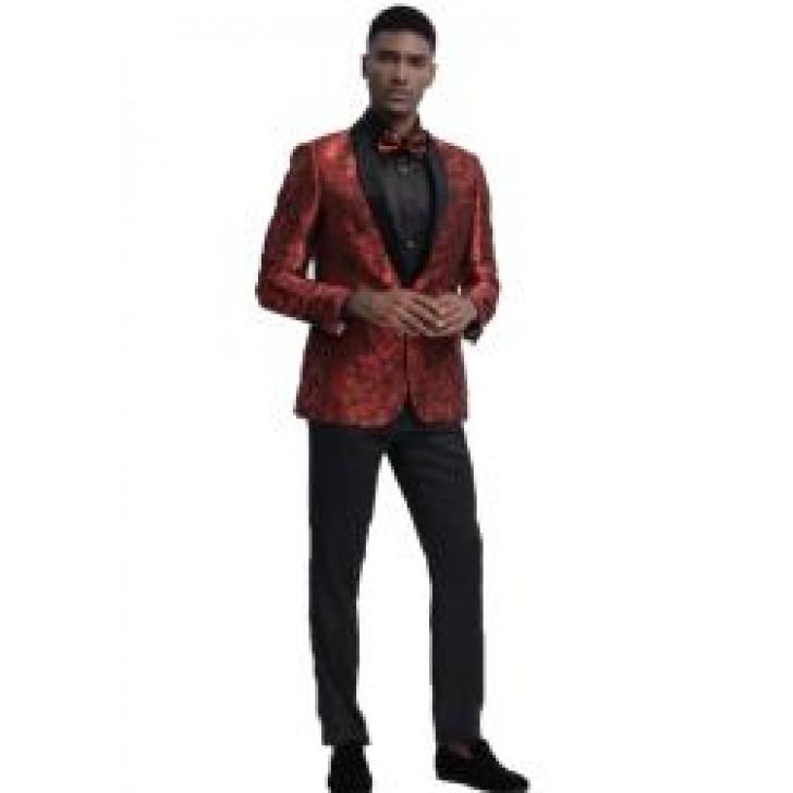 Mens Teal Slim Fit Prom Outfit Wedding Tuxedo Suit SKU#JA1843