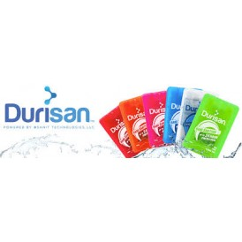 Durisan Hand Sanitizer UP To 24Hour Protection (Suitable For Adult and Kids)