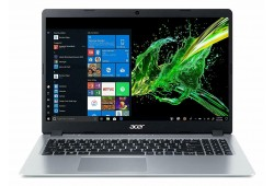 Acer Aspire 5 Laptop Computer