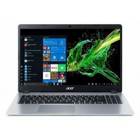 Acer Aspire 5 Laptop Computer