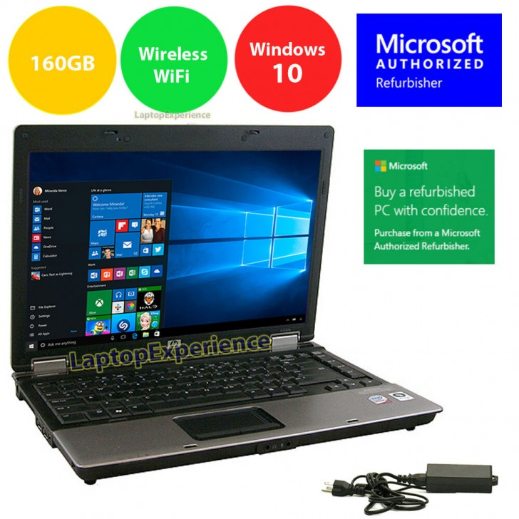 "NEW - HP 15.6"" HD Red Laptop Intel Quad Core 2.7GHz 4GB RAM Webcam Windows 10"