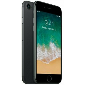 Apple MN9D2LL/A iPhone 7 (Unlocked) Smartphone 32GB
